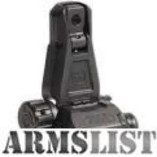 For Sale: Magpul MBUS Rear Sight AR-15