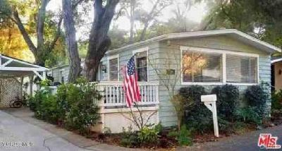 90 Sherwood Drive Westlake Village Three BR, GORGEOUS HOME and