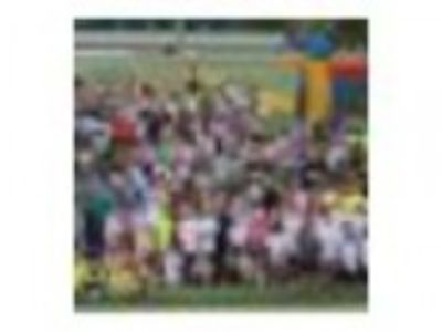 th Annual Kids Helping Kids Fun Walk presented by Kimberly-Cla