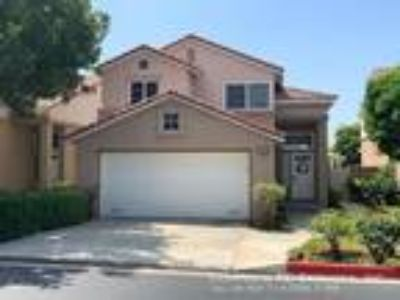 Three BR Two BA In Rancho Cucamonga CA 91730