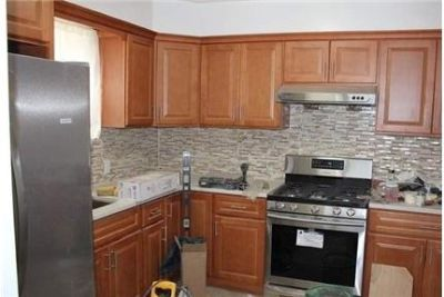 Amazing 6 bedroom, 3 bath for rent. Will Consider!