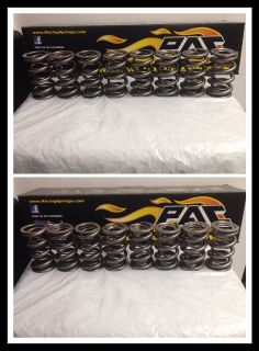 PAC Racing Valve Springs Set of 16 (1329&1356)