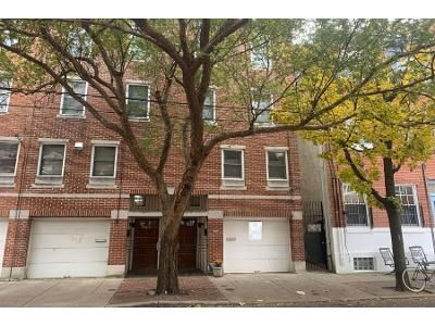 Preforeclosure Property in Philadelphia, PA 19147 - Queen St