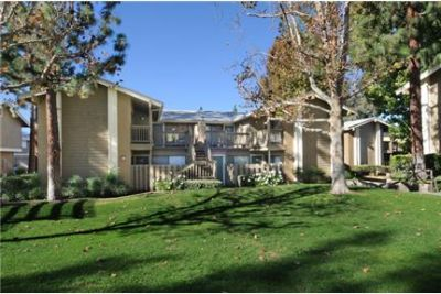 Redlands, Great Location, 2 bedroom Apartment. Washer/Dryer Hookups!