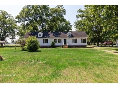4 Bed 2 Bath Foreclosure Property in Sumter, SC 29150 - Grange Rd