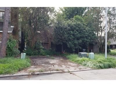 Preforeclosure Property in Baton Rouge, LA 70820 - Governor Dr