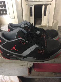 Jordan s