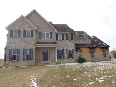 4 Bed 3 Bath Foreclosure Property in Palmyra, PA 17078 - Royal Rd