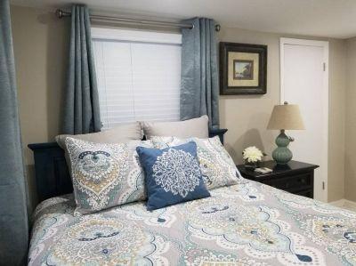 $1800 1 apartment in Nassau South Shore