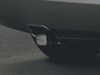 Find MOPAR OEM 82208200 Trailer Hitch motorcycle in Seguin, Texas, US, for US $204.00