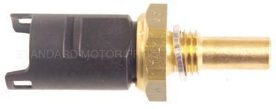 Purchase Standard TS-574 Engine Coolant Temperature Sender motorcycle in Southlake, Texas, US, for US $19.21