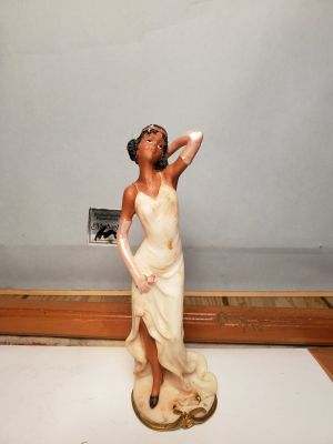 Figurine - Sexi Siren
