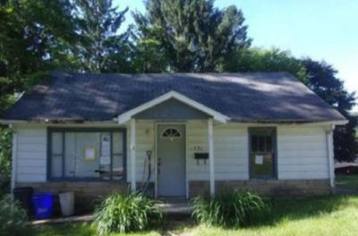 Foreclosure: Single Family Home $11,900 Exceptional Value at this Price!