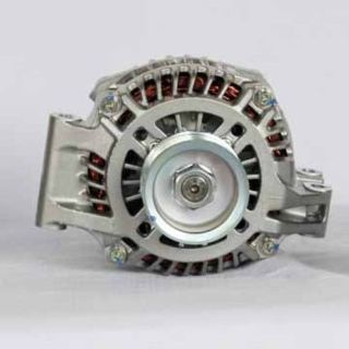 Buy Alternator fits 2002-2006 Honda CR-V TYC motorcycle in Azusa, California, United States, for US $178.45