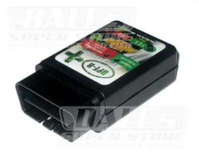 Find DPF-R 4.0 PLUS Programmer For GM Duramax 6.6L 2007.5 - 2010 motorcycle in Bradenton, Florida, United States, for US $476.00