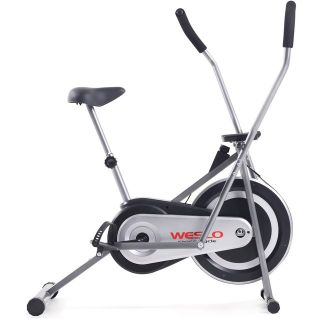 Cross Cycle Exercise Bike by Weslo.