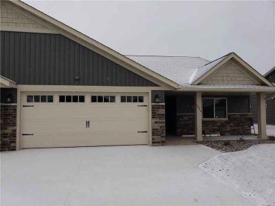 680 N Logsdon Pkwy Radcliff Four BR, ****UPDATED PRICE