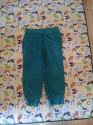 BabyGap 2t Sweatpants
