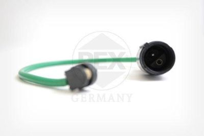 Sell NEW PEX Disc Brake Pad Wear Sensor - Front WK165 BMW OE 34351180432 motorcycle in Windsor, Connecticut, US, for US $6.56