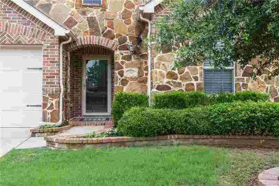 2018 Colorado Bend Drive FORNEY Three BR, You can have it all
