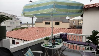 $2500 1 apartment in Northern San Diego