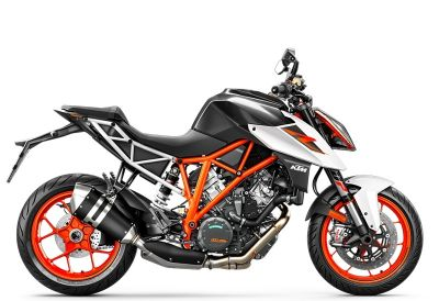 2018 KTM 1290 Super Duke R Sport Motorcycles Costa Mesa, CA
