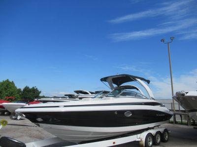 2017 Crownline 285SS Bowrider Boats Osage Beach, MO