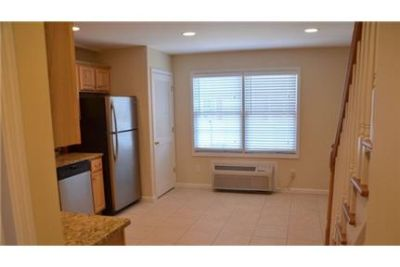 Townhouse only for $2,685/mo. You Can Stop Looking Now. Pet OK!