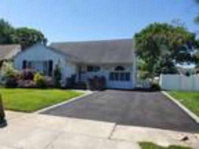 Two BR One BA In Massapequa NY 11758