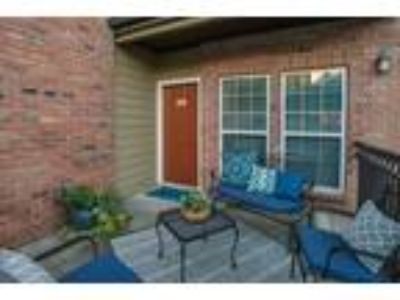 One BR One BA In Plano TX 75093