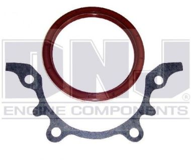 Sell Engine Crankshaft Seal Rear DNJ RM490 motorcycle in Glendale, California, United States, for US $11.67