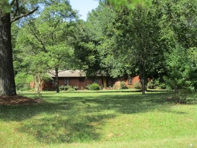 2 Bed 2.0 Bath Preforeclosure Property in Winterville, NC 28590 - Ivy Rd