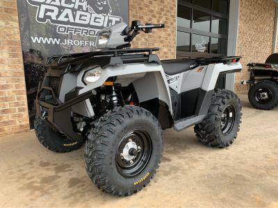 2019 Polaris Sportsman 570 EPS Utility Edition ATV Sport Utility Marshall, TX