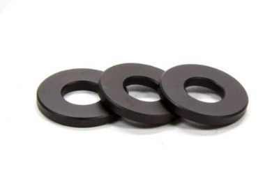 Sell MEZFPS437125 - Torque Converter Shims 3pk 7/16 ID x .125 Thick motorcycle in Mount Pleasant, Michigan, United States, for US $22.99