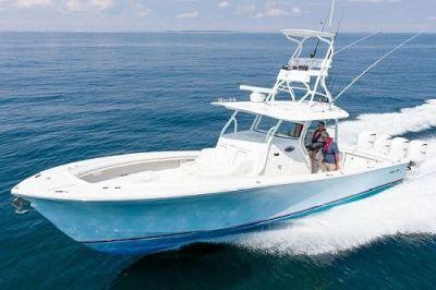 Best Power Boat Rental in Seattle
