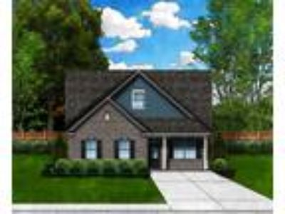 The Sandpiper C2 (Brick Front) by Great Southern Homes: Plan to be Built