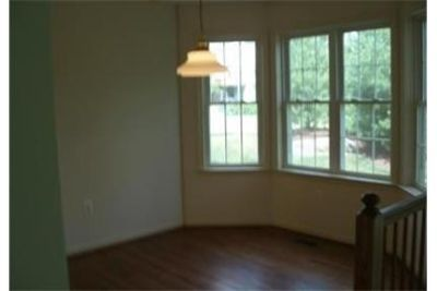Frederick - Wormans Mill patio home with 1st floor bedroom. Pet OK!