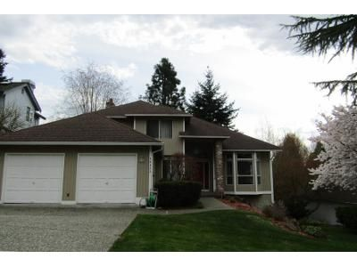 4 Bed 4 Bath Preforeclosure Property in Kent, WA 98030 - SE 252nd Pl