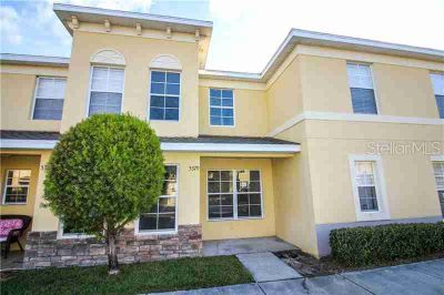 5383 Quarry Rock Road LAKELAND, Beautiful Two BR + loft/2.5 BA