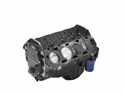 Purchase 8.2,502 GM Marine Base Engine, New Vortec 8.2L 425/450hp V8 Marine Motor 1976-Up motorcycle in Ocala, Florida, United States, for US $4,995.00