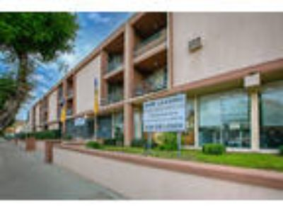 Sterling Encino Country Club - Two BR One BA
