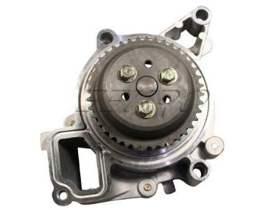 Purchase NEW Genuine SAAB Water Pump 12630084 motorcycle in Windsor, Connecticut, US, for US $118.27