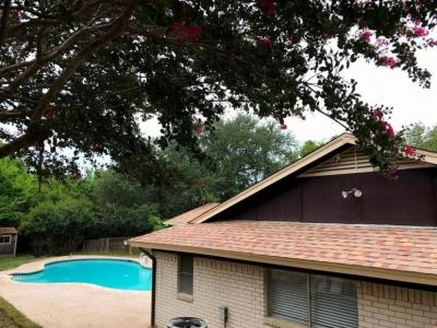 $4499 4 single-family home in Fort Worth