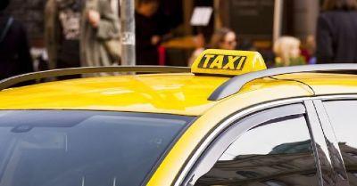 Taxis LATINOS en fortworth tx 972 589 9994 , metroplex dfw área
