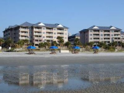 $2,604, 2br, House for rent in Hilton Head Island SC,