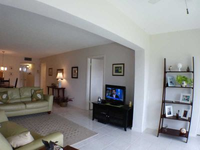 400 NE 20th Street #B312 Boca Raton Two BR, It is rare to find