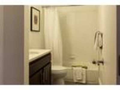 Parkway Apartments - One BR #1 - New