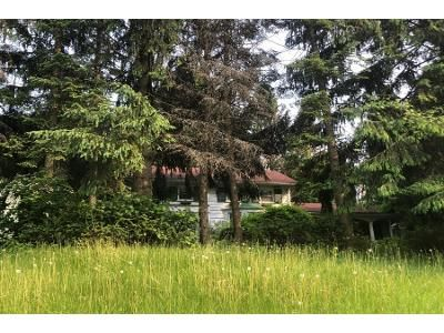 4 Bed 2.5 Bath Preforeclosure Property in Troy, NY 12182 - Leversee Rd