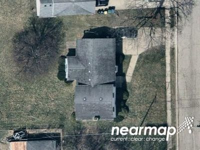 Preforeclosure Property in Romeo, MI 48065 - Dorsey St