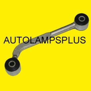 Sell Mercedes Stabilizer Sway Bar Link C230 C240 C320 CLK350 CLK500 RIGHT REAR NEW motorcycle in Fort Lauderdale, Florida, US, for US $19.50